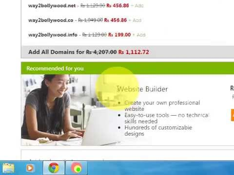 how to cancel a godaddy domain name