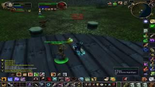 World of Warcraft Best Hunter Gaddaric