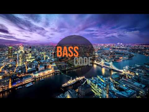 Hippie Sabotage - Devil Eyes (Bass Boosted)