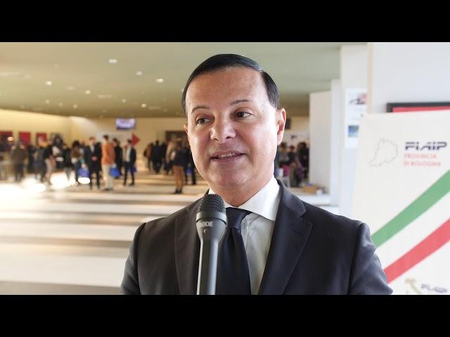 Immobiliare: Intervista ad Angelo Deiana, Presidente Confassociazioni