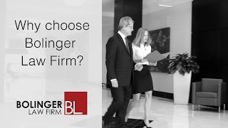 Bolinger Law Firm