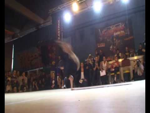 bboy thesis vs lil ceng Bboy wing vs thesis writing - обувной домсб-вс выходные bboy wing vs thesis writingadidas originals rocks the floor - final (kleju vs thesis.