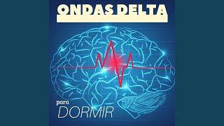 free mp3 songs download - Amazing full theta spectrum binaural