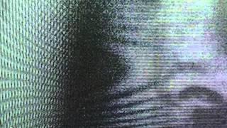 Marcello Pieri - La piazza dei piccioni
