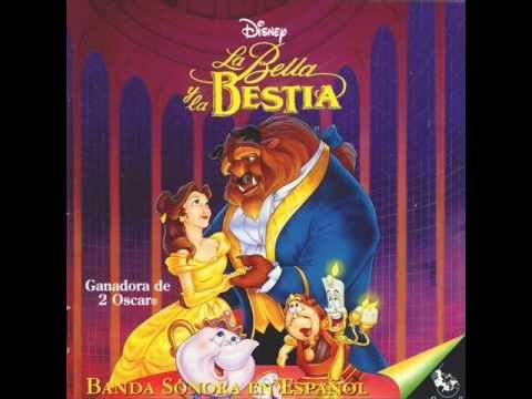 The best: prologo de la bella y bestia latino dating