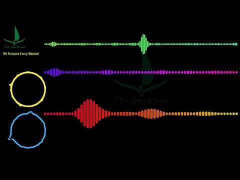 alan-walker---spectre-[audio-spectrum-music]-#housemusic-#alan-#spectre-#edmmusic