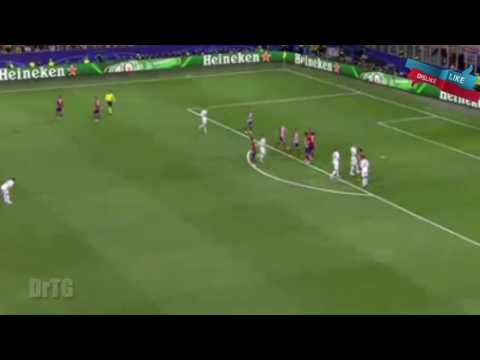 Chelsea Man City Live Stream Free