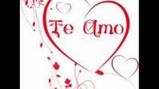 ♪ The Gezzy ♪ ★Estoy Enamorado★ Produced by Cody