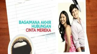Video On The WIngs of Love - Episode Terakhir download MP3, 3GP, MP4, WEBM, AVI, FLV Juni 2018