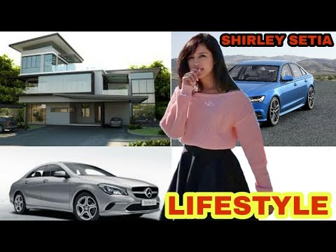 Shirley Setia || Lifestyle || Youtube Income || Luxurious || Biography || Net Worth (2017)Must Watch