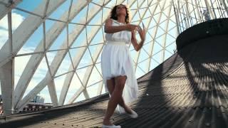 Танцы  Запуск - Новый сезон