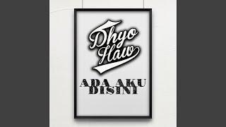 Download Lagu Ada Aku Disini mp3