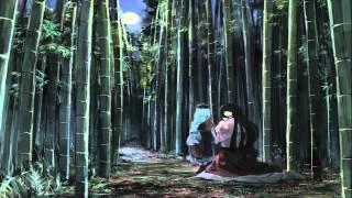 東方 Acoustic/Relax ~ Voyage 1969 [Diverse System]