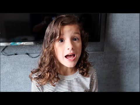The Fish Are Eating Our Feet (WK 298.2) | Bratayley