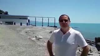 Все спешат успеть реально Купить Дом в Сочи за 3млн у моря от 5.5млн Сочи Адлера Дагомыс