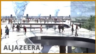 🇲🇽 Mexico to hold referendum on construction of new airport | Al Jazeera English
