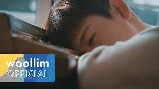 """베이비소울(BabySoul) """"조각달"""" Teaser (Long ver.)"""