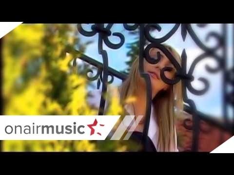 Remzie & Nexhat Osmani - Mos u kthe