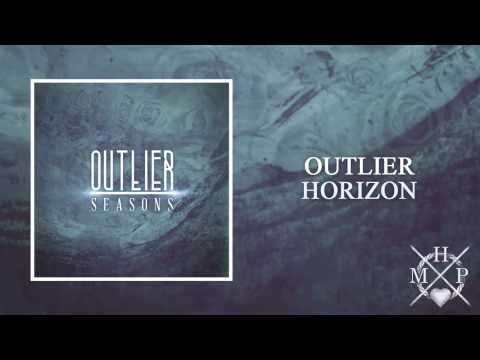 Outlier - Horizon (Melodic Hardcore Passion)