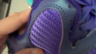 Интернет покупки обувь Lebron 9 - http://fashionol.ru/(, 2013-02-02T08:31:48.000Z)