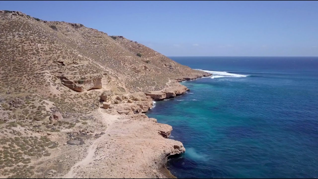 Download Camping Red Bluff Quobba and Kalbarri