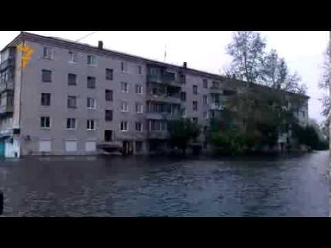 сайт знакомств секс комсомольск-на-амуре