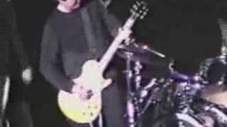 Play The Lemon Song (live)