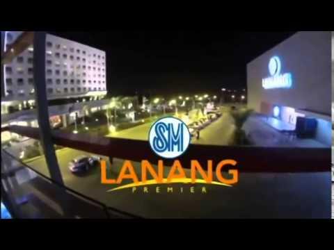 tourism promotion (DAVAO)