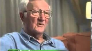 Pleural Mesothelioma  Navy Asbestos Victim's Experience
