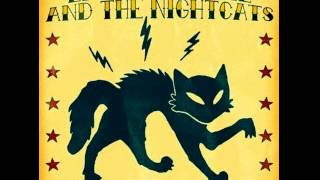 Little Charlie & The Nightcats - Handle With Care