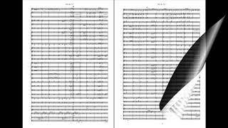 Har du fyr (Vocal or Instrumental Solo) - Concert Band, Grade 3,5 (Bremnes/Strand)