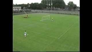 Coaching the Dutch 4-3-3