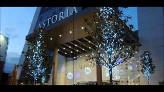Best Shopping Malls in Turkey