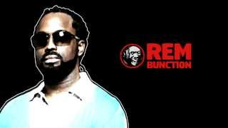#Culturejammer (PROMO VIDEO)-RemBunction ft. Brother Resistance & Kindred
