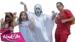 Piscininha Amor - Whadi Gama - Paródia