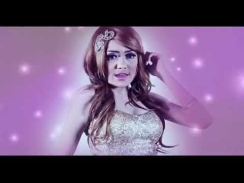 BBM - Eliz Alycia [music video klip]