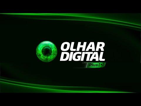 Confira O Olhar Digital Plus[+] Na íntegra - 28/03/2020