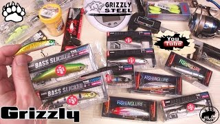 Новые Копии воблеров ZipBaits minnow Trulinoya из Китая Fishing Lure Аliexpress