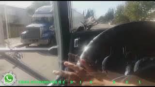 Transportes In Ramirez con Jóse Pizano