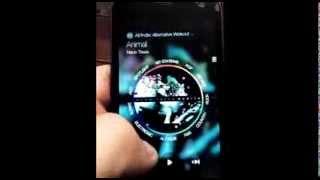 Milk Music - Samsung launches free music streaming app ( Google Play )