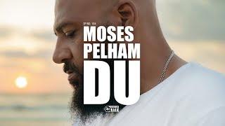 Moses Pelham - Du (Official 3pTV)