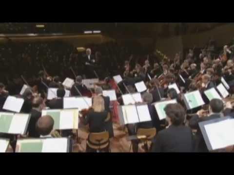 Zoltán Kodály - Dances from Galanta