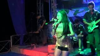 Organ Dangdut – Live Musik Opik – Bumi Semakin Panas ( Arya Production )
