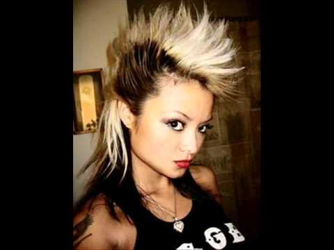 Tila Tequila - Stripper Friends Lyrics