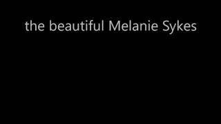 Popular Videos - Melanie Sykes & Music