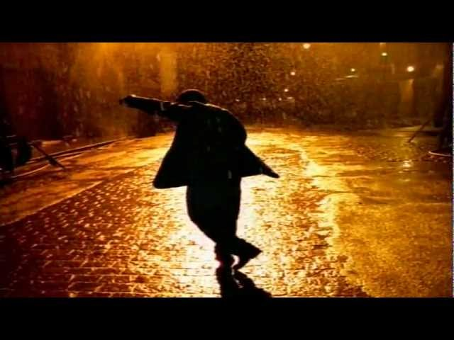 puff-daddy-ill-be-missing-you-official-video-ft-faith-evans-112-omarpako14