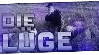Ich hab EUCH ANGELOGEN | MontanaBlack