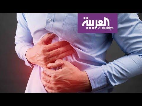 صباح العربية | نصائح مفيدة لمرضى القولون العصبي  - نشر قبل 1 ساعة