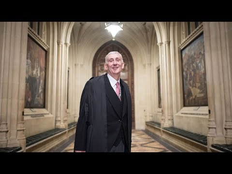 video: General Election latest news: Sir Lindsay Hoyle wins Speaker race - and vows to polish 'tarnish' left by John Bercow