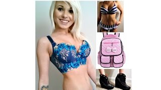 Cheap Awesome Internet Finds! Dresslink.com  Try on Haul!